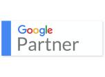 Cbd Google Partner Logo.png