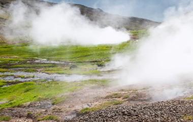 Renewable Enery Directory Geothermal