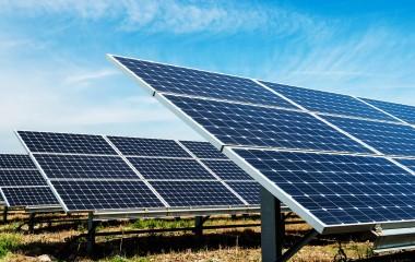 Renewable Enery Directory Solar