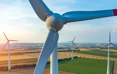 Renewable Enery Directory Wind