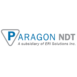 Paragon Logo Square 250px.png